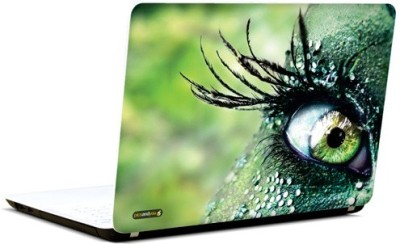 Pics And You Daydream 5 3M/Avery Vinyl Laptop Decal