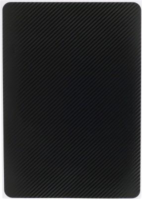 TeckTemple Cruzer13 Carbon Fibre Laptop Decal