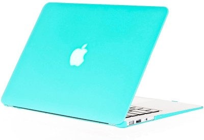 Kuzy 11 inch Laptop Case