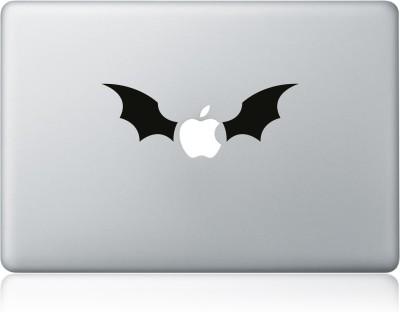 Clublaptop Sticker Bat Wings 13 inch Vinyl Laptop Decal 13