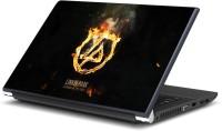 Artifa Linkin Park Bringing in the skies Vinyl Laptop Decal 15.6