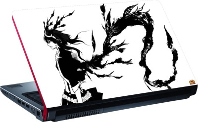 Dspbazar-DSP-BAZAR-4327-Vinyl-Laptop-Decal
