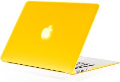 Kuzy 13 inch Laptop Case