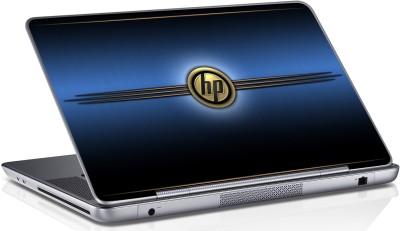 Innovate HP Design 633 Vinyl Laptop Decal 15.6