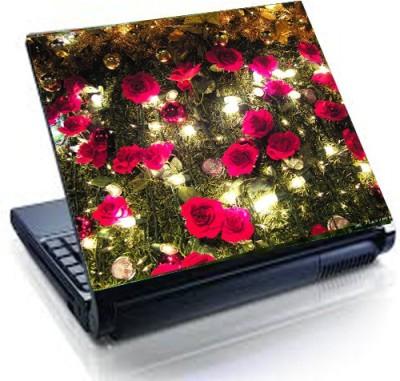 Tati ventures TB49 vinyl Laptop Decal 15