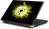 Artifa Symbol Vinyl Laptop Decal 15.6