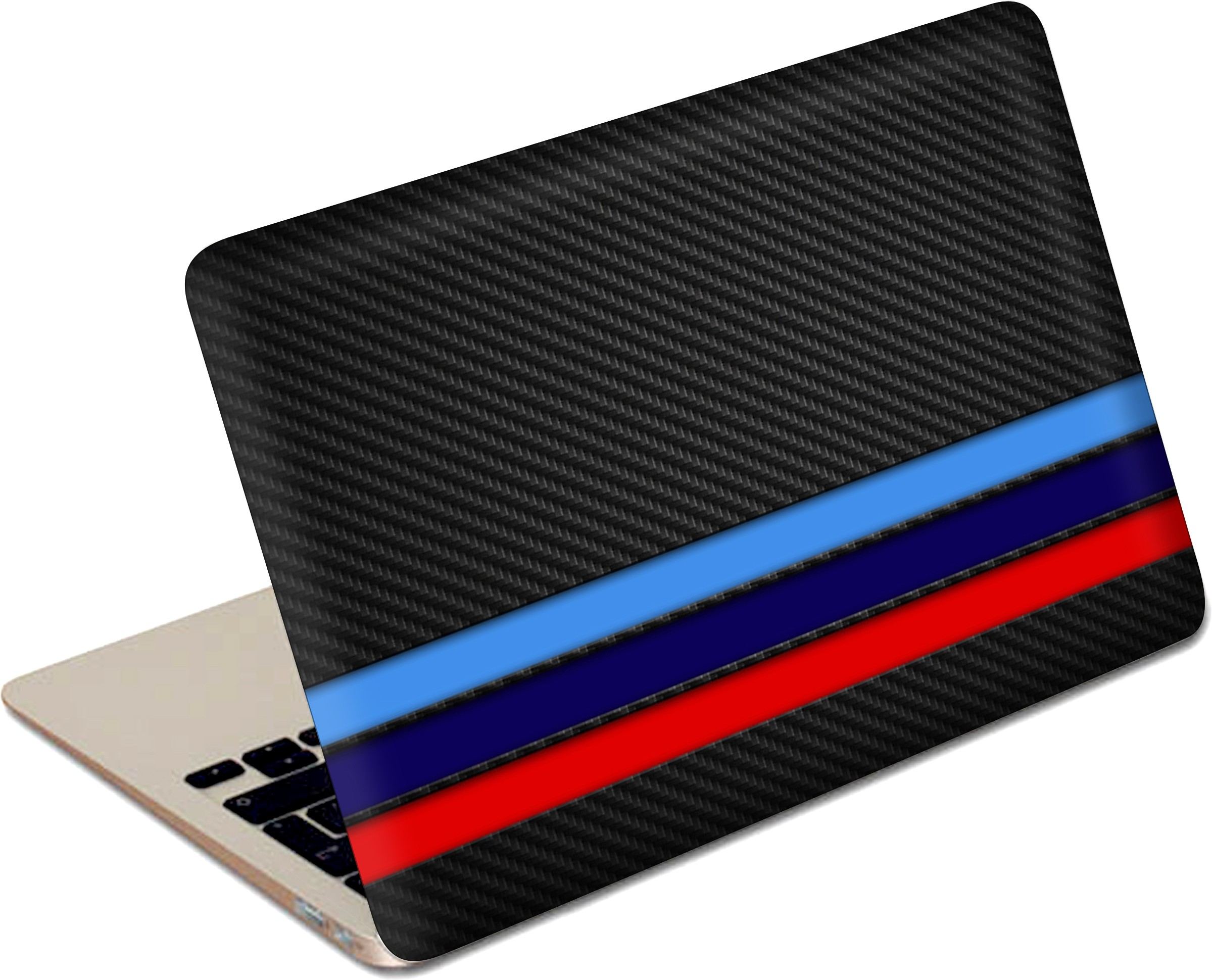Flipkart - Laptop skins Just Rs 139