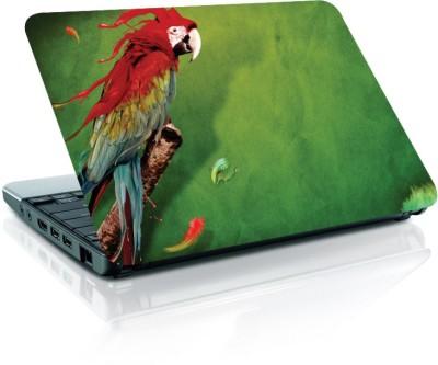 Rockmantra LS 152 Vinyl Laptop Decal