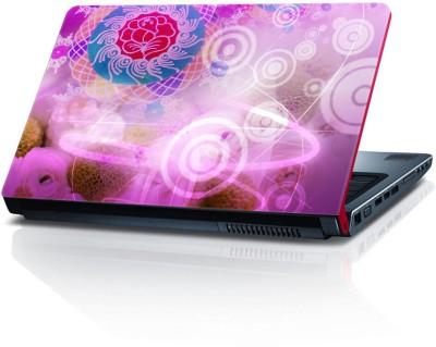 Shopkeeda Diwali SLS055170 Vinyl Laptop Decal 15.5