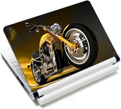 WoWCreations OMG High Quality Venyl Laptop Decal 15.2