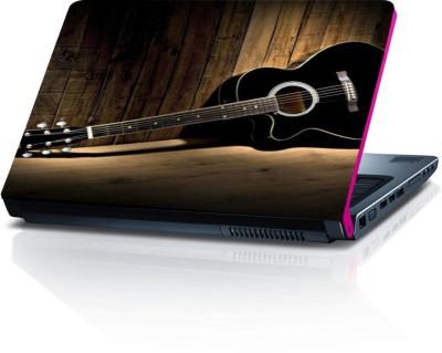 Dstore DELS022156 Vinyl Laptop Decal 15.6