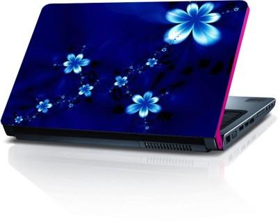 Dstore DELS022159 Vinyl Laptop Decal 15.6