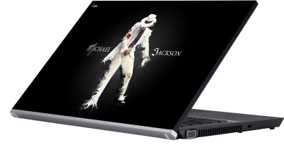 Eclipse Poker Vinyl Laptop Decal