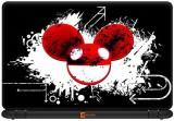 Urban Monk Deadmau5 Vinyl Laptop Decal 1...