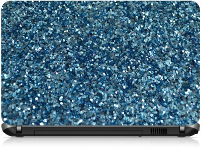 NG Stunners Glass pieces Vinyl Laptop Decal 15.6
