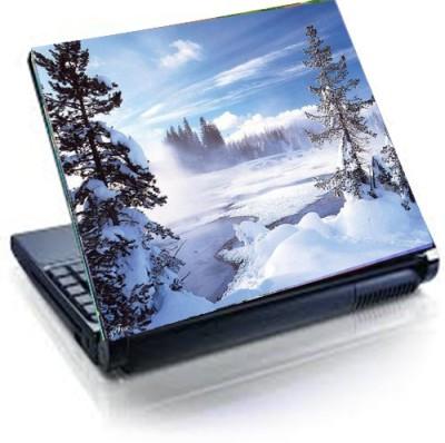 Tati ventures TB116 vinyl Laptop Decal