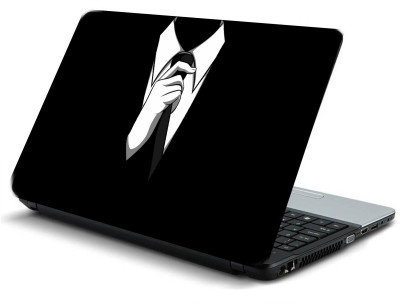 Epic ink lapset5891 Vinyl Laptop Decal 15.6