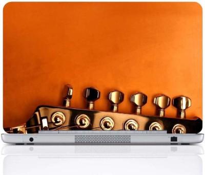 UPPER CASE UCLS-2505 Vinyl Laptop Decal 15.6