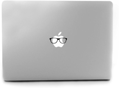 Automers Spect Macbook Sticker Skin High Quality Vinyl Laptop Decal 17