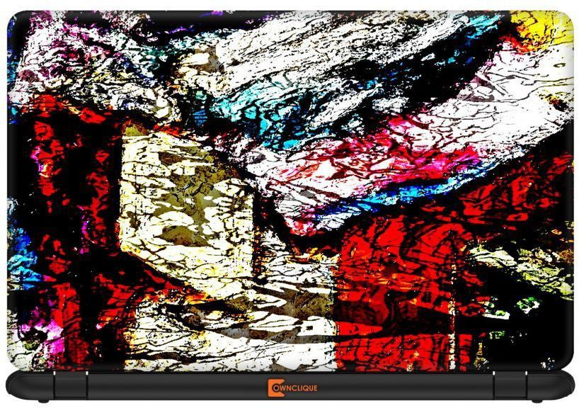 Mobilecops MICROMAX CANVAS JUICE 3 Q392 -(V-TEMP655) Tempered Glass for Micromax Canvas Juice 3 Q392 Image