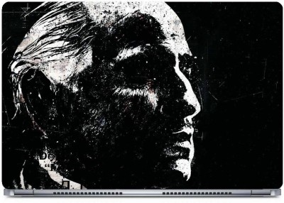 Posterboy Marlon Brando Vinyl Laptop Decal
