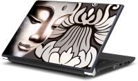 Artifa Buddha Vinyl Laptop Decal 15.6