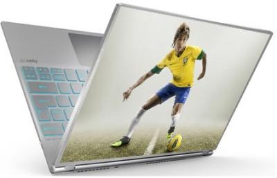 tati ventures woo16 vinyl Laptop Decal 15