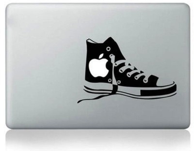 DNG DNG12152 Vinyl Laptop Decal
