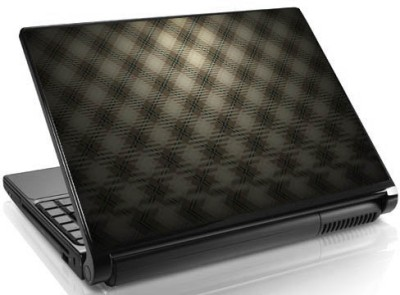 Theskinmantra Checkmate Vinyl Laptop Decal
