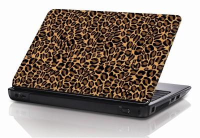 BSEnterprise Animal Design 15.6 Inch Notebook Skin Sticker Cover Art Decal Fits 13.3