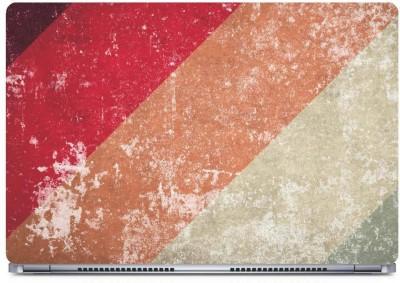 Posterboy Shades Vinyl Laptop Decal 15.6