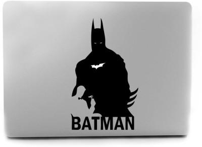 Automers Batman Joker Sticker Skin High Quality Vinyl Laptop Decal 15