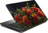 Posterhunt SVPNCA13897 FLOWER Laptop Ski...