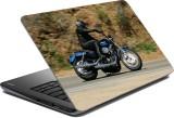 Posterhunt SVPNCA239 harley Laptop Skin ...