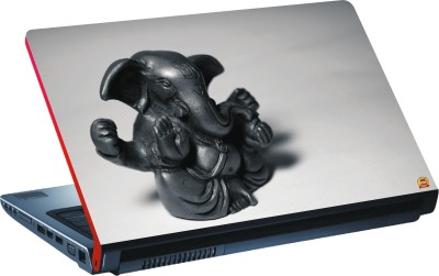 DSPBAZAR DSP BAZAR 10071 Vinyl Laptop Decal 15.6