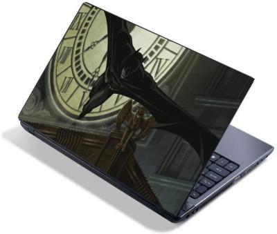 Aristo Lifestyle Classic Laptop Or Notebook Skin -7056 Vinyl Laptop Decal