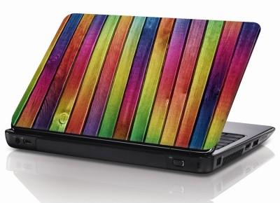 BSEnterprise The Hot Lines Vinyl Laptop Decal 15.6