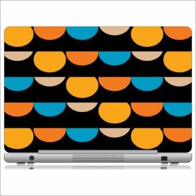 Printland Vinyl Laptop Skin LS154094 Vinyl Laptop Decal 14.2