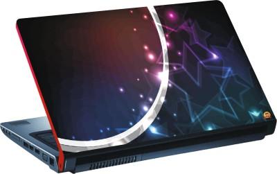 DSPBAZAR DSP BAZAR 10623 Vinyl Laptop Decal 15.6