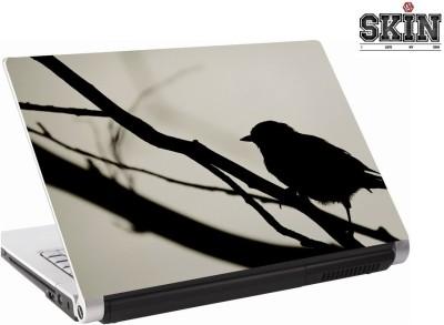 142Skin 142SA1146 Vinyl Laptop Decal 15.6