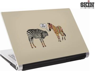 142Skin socks Vinyl Laptop Decal 15.6