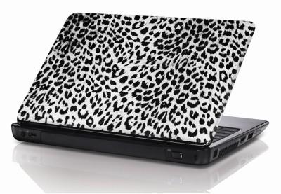 BSEnterprise Animal Skin Design Vinyl Laptop Decal 15.6