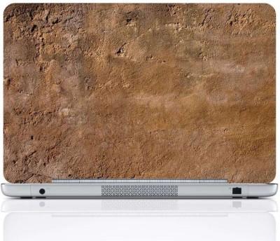 UPPER CASE UCLS-1678 Vinyl Laptop Decal 15.6