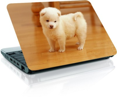 Rockmantra LS 160 Vinyl Laptop Decal