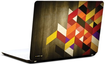Pics And You Potpourri 3M/Avery Vinyl Laptop Decal