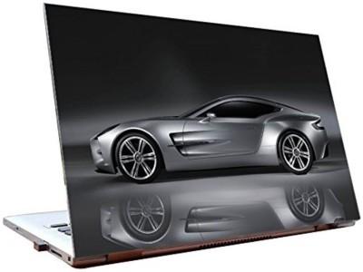 Dealmart Aston Martin - Super Cars Vinyl Laptop Decal