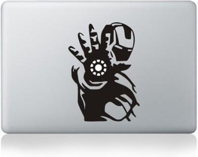 RKA RRKA12158 Vinyl Laptop Decal
