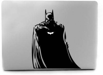 Automers Batman Sticker Skin High Quality Vinyl Laptop Decal 15