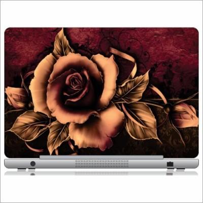 Printland Vinyl Laptop Skin LS134067 Vinyl Laptop Decal 13