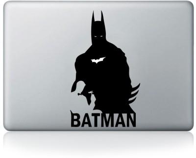 Inkflame Batman Joker Apple Macbook Mac Sticker Skin Decal Vinyl for 13, 15, 17 Inch Vinyl Laptop Decal 15